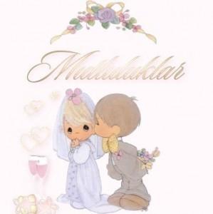 evlilik-kutlama-sozleri-mesajlari