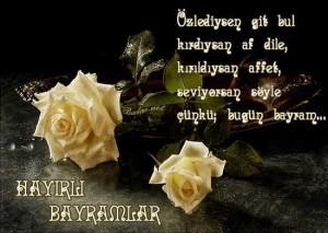 bayram-mesajlari