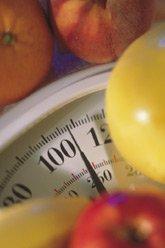 Greyfurt diyeti ile zayıflayın
