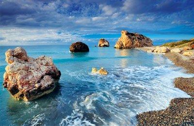 En Güzel Akdeniz Adaları