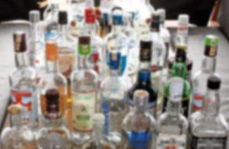 Sahte içki Nasıl Anlaşılır