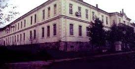 Atatürk'ün okuduğu okulların şimdiki adları