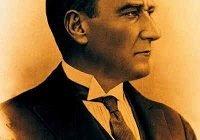 Atatürkün 23 nisan ile ilgili sözleri