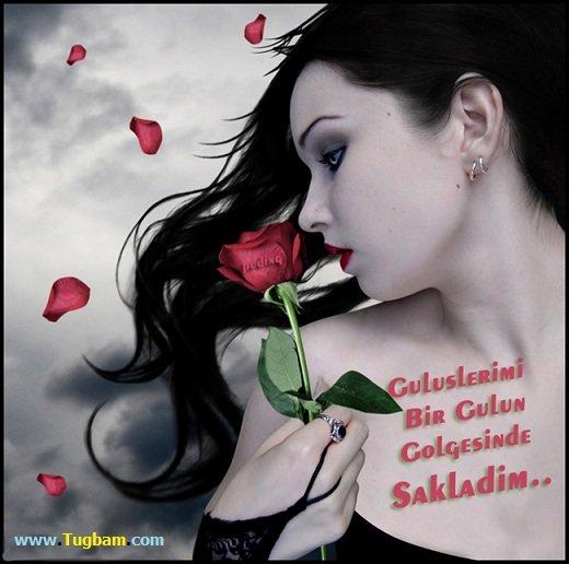 ben sevdiğimi kır çiçeği gibi avucumda değil, bir kurşun ...: www.tugbam.com/guzel-sozler/sevgi-sozleri.html
