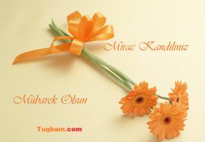 mirac-kandili-kutlama-mesajlari