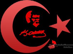 29-ekim-cumhuriyet-bayrami-ile-ilgili-yazi-siir
