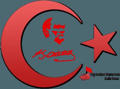 29 Ekim Cumhuriyet Bayramı İle ilgili Yazı Şiir