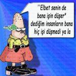 baattin karikaturleri facebook