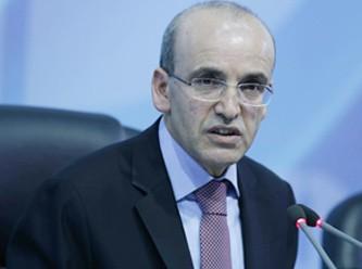 Maliye Bakanı Mehmet Şimşek Dershaneler İçin Ne Dedi