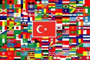 ülkeler-ve-baskentleri