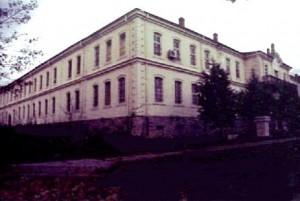 selanik-mulkiye-rustiyesi