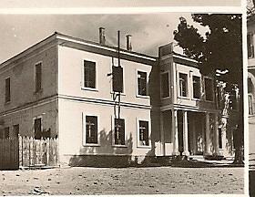 semsi-efendi-okulu