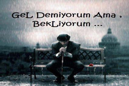 Aşk Acısı Sözleri Mesajları Tugbam.Com
